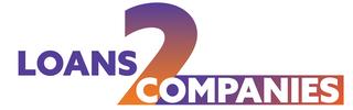 Loans2companies